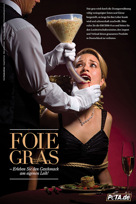 Foie_gras_german