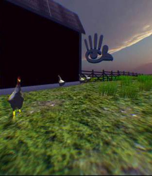 virtual chicken.jpg