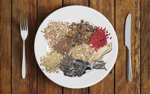 fasting-diet2