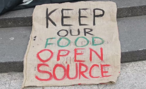 keep_our_food_source_open