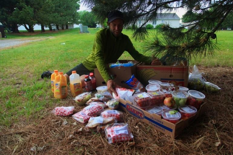 Food Waste_01