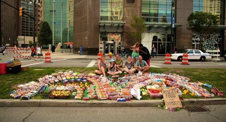 Food Waste_05