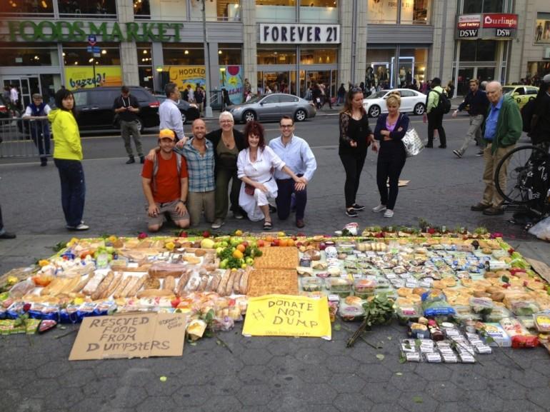 Food Waste_09